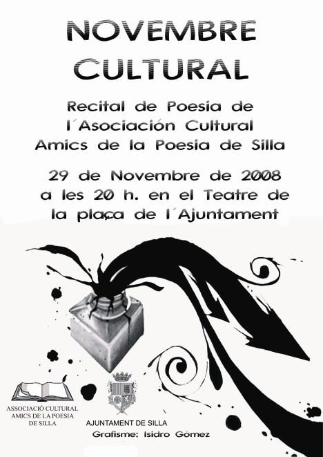 cartel-recital-29-noviembre-20081